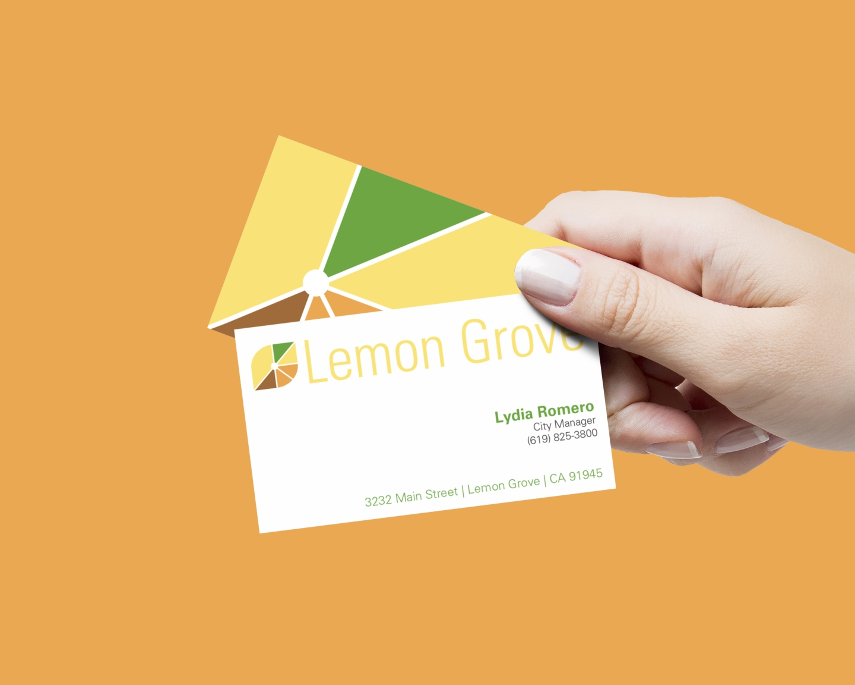 Business Card Hand@2x