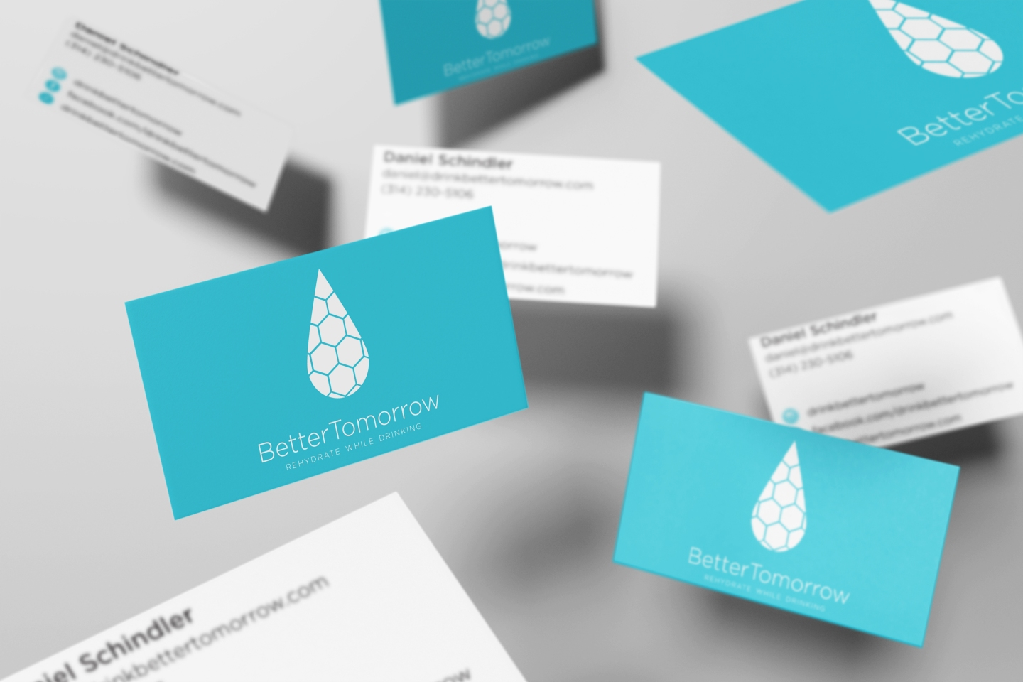 business_card@2x
