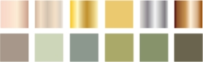 color_palette_old