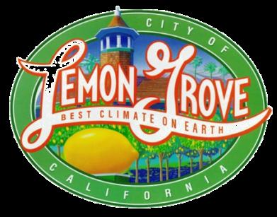 current_LG_Logo