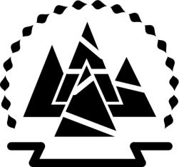 gd1 logo