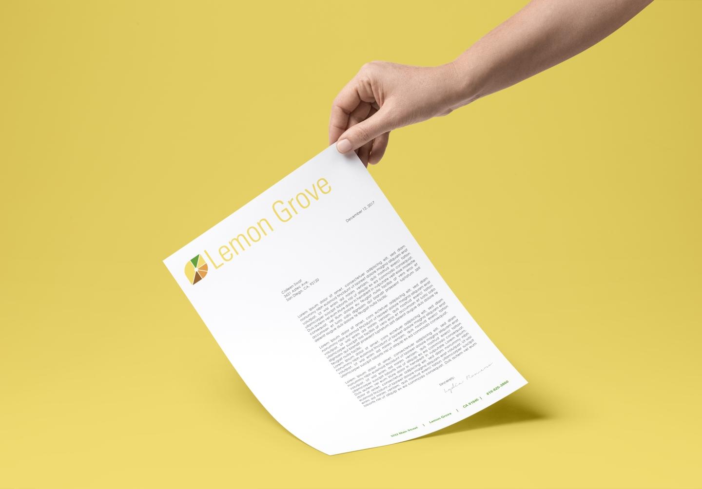 letterhead_LG