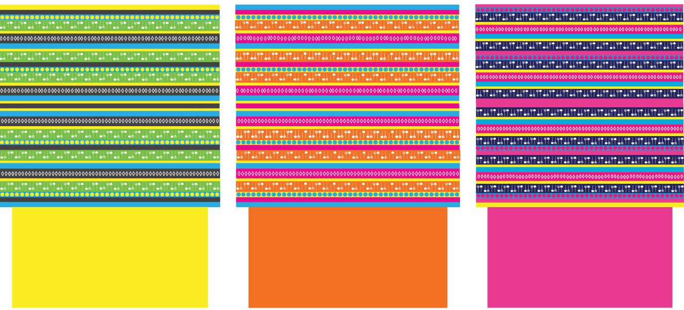 pattern_variation2