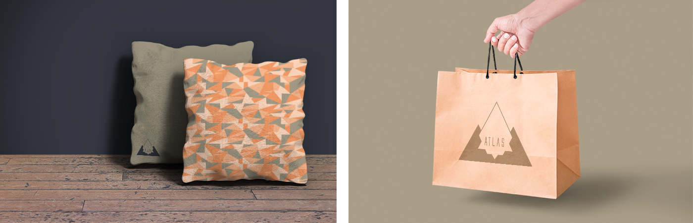 Untitled-3bagpillow