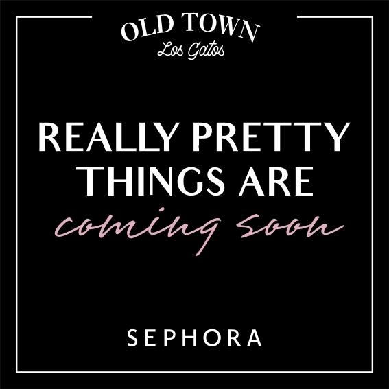 Sephora Campaign