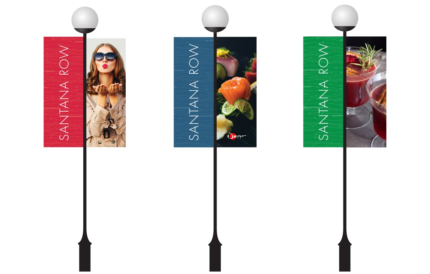 Lightpole Banners-Presention-01