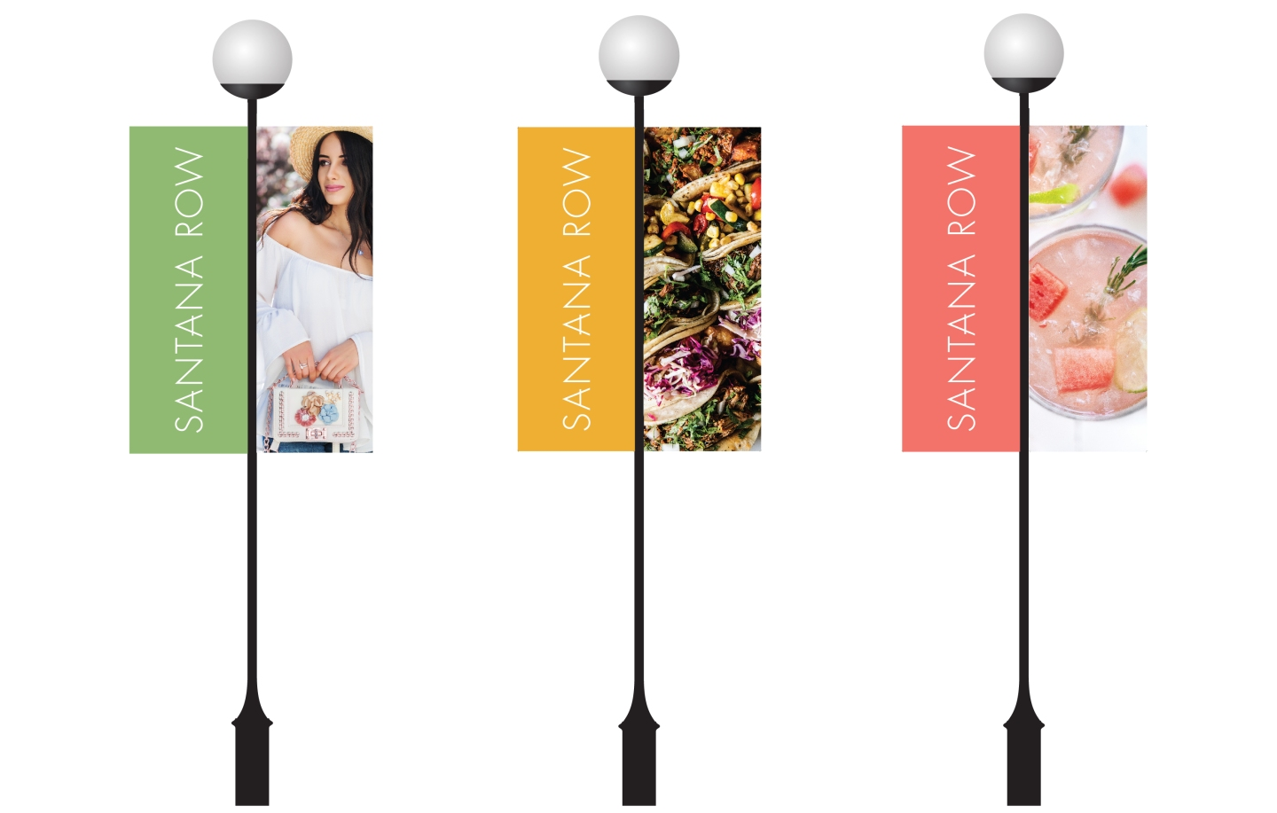 Lightpole Banners-Presention-02
